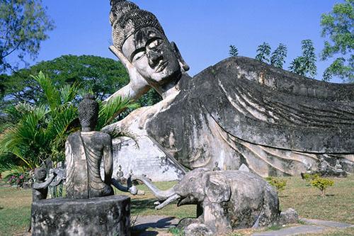 Vientian2