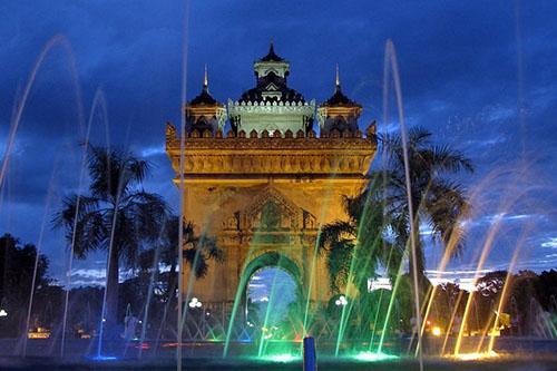 Vientian3