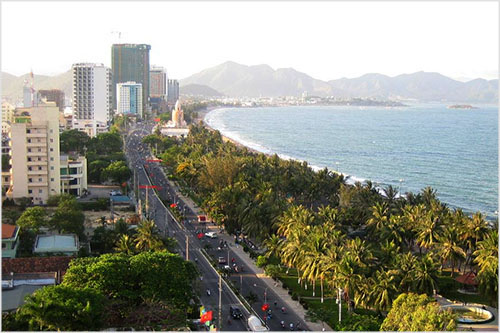 nhatrang_view