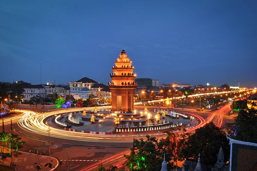 phnompenh2