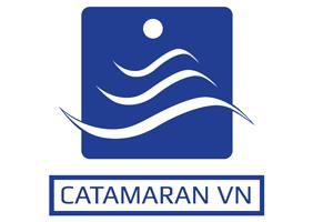 Catamaran VN